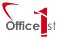 Office1st