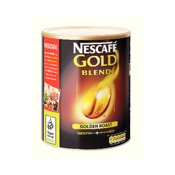 Nescafe (Large)