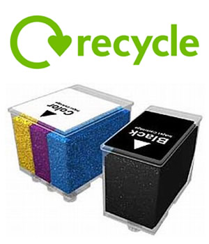 recycle-cartidges